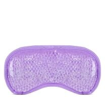 Gel Bead Warming and Cooling Eye Mask 1