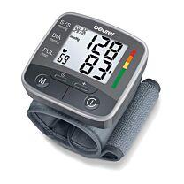 Beurer BC32 Wrist Blood Pressure Monitor 1