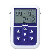 EM-2100 EMS and EMS stimulator for Bells Palsy 1