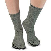 IMAK Arthritis Socks 1