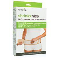 Shrinkx Hips Postpartum Hip Compression Belt 1