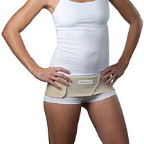 Shrinkx Hips Postpartum Hip Compression Belt 3