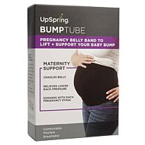 BumpTube Pregnancy Belly Support Band 1