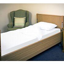 Bedding Protector 1