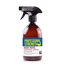 Professional Strength Dust Mite Control Spray 1