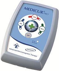 Medicur Pro 1