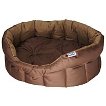 RSPCA Pet Bed Small 1