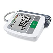 Medisana BU 510 Upper Arm Blood Pressure Monitor 1