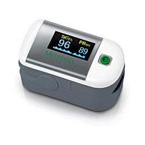 Medisana PM 100 Pulse Oximeter 1