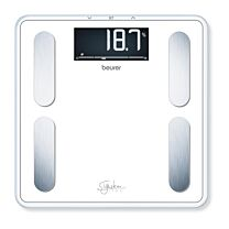 Beurer BF-400 SIGNATURE Diagnostic Scale 1