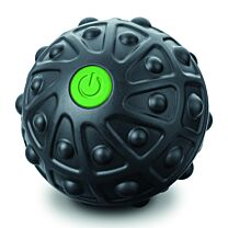 Beurer MG-10 Vibrating Massage Ball 1