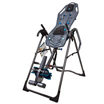 Teeter FitSpine X2 Inversion Table 1
