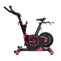 ECHELON Smart Connect Exercise Bike EX-3