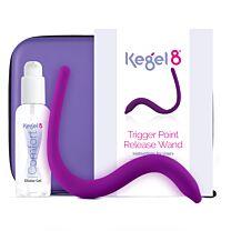 Kegel8 Pelvic Trigger Point Release Wand 1