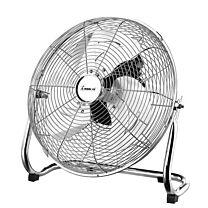 Momert Industrial Floor Fan  1