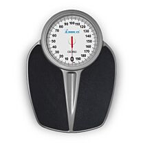 Large Dial Bathroom Scale 1