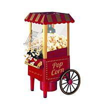 Beper Popcorn Maker 1