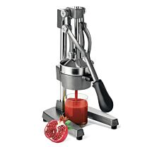 Beper Manual Pomegranate and Citrus juicer 1