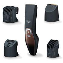 Beurer HR4000 Precision Beard Styler for Men 1