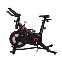 Echelon Connect Sport Exercise Bike 1