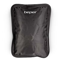 Beper Electric Hot Water Bottle 1
