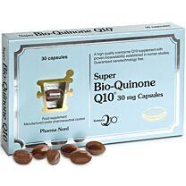 Pharma Nord Bio-Quinone Q10 Super 1