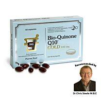 Pharma Nord Bio-Quinone Q10 Gold 1