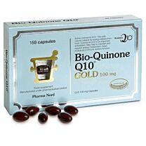 Pharma Nord Bio-Quinone Q10 Gold (60 capsules or 150 capsules) 3