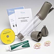 Osbon ErecAid Esteem Vacuum Therapy System Manual