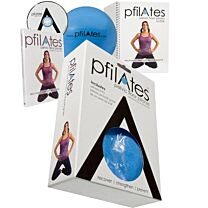 Pfilates Pfliates Kit