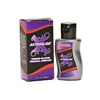 Astroglide X Premium Silicone 1