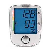 Beurer BM44 Upper Arm Blood Pressure Monitor 1