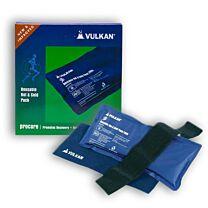 Vulkan Reusable Hot & Cold Pack