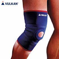 Vulkan Knee Support 1