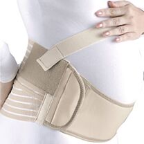 Maternity / Abdominal Support Belt 1