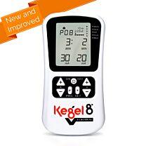 Kegel8 V For Men Kegel Exerciser for Men 1