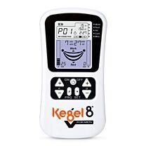 Kegel8 V For Men Kegel Exerciser for Men 0