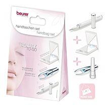 Beurer Beauty-to-go Gift Set