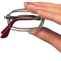 LED reading glasses 1