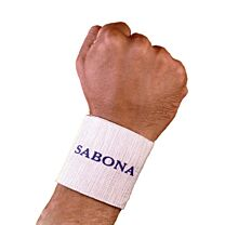 Sabona Copper Wrist Support 1