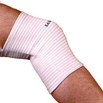 Sabona Copper Knee Support 1