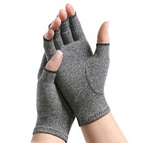 IMAK Arthritis Gloves 1
