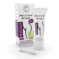 Multi-Gyn Actigel (Previously Bio-Fem) 1