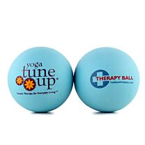 Yoga Tune Up Therapy Balls 1