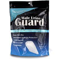 Male Urine Guard 1