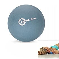 Yoga Tune Up Alpha Ball 1