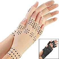 Magnetic Therapy Gloves 1