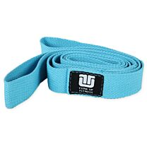 Yoga Tune Up Double Loop Stretch Strap
