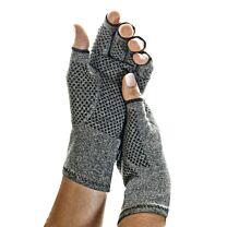 IMAK Active Gloves 1