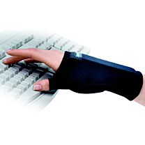 IMAK SmartGlove with Thumb Support 1